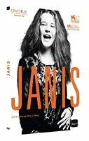 Janis // DVD NEUF