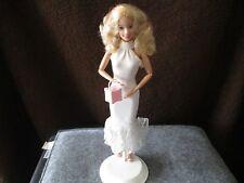 Barbie Puppe  - 1999 China