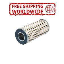 Oil Filter Length 6 18 For Massey Ferguson Mf 3535x135165175185 Ted20