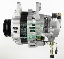 MITSUBISHI L300 ALTERNATOR (A1556)
