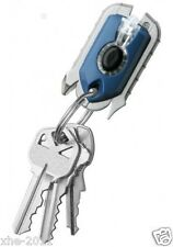 Genuine SWISS+TECH Micro-Pro XL900 9-in-1 Keychain Multi Tool Pliers ST60508