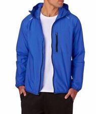 e6d6950c6fc0 Converse Coats   Jackets for Men for sale