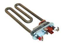 ARISTON Lavatrice Hotpoint Elemento/TERMISTORE C00273396 AQ WMD