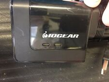 IOGEAR 2-Port USB VGA Cable KVM Switch with Cables and Remote (GCS22U) LOOK