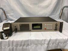 Midland Securicor 71-3050B VHF Base Station/ Repeater 150-174Mhz 50/60Watts
