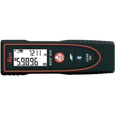 Télémètre Laser Distance Meter 60m NEUF-NEW-NEU