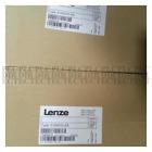 USED Lenze EVS9325-ES EVS9325ES Servo Drive