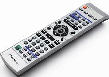 Pioneer XXD3060 Original Remote Control Replace XXD3061 For XV-EV61 XV-EV31