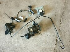 Rover 75 V6 Cruise Control Kit MG ZT