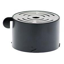 Tasse support avec grill pour tassimo T20, T40, T65, T85, bosch pièce détachée 611151
