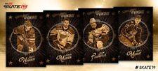 TOPPS NHL SKATE VINTAGE 2018 (15 CARD SET) Backlund/Ryan/Murray+++ DIGITAL CARDS