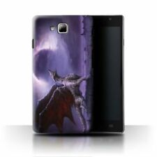 Chris Eclipse Mobile Phone