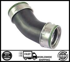 Intercooler Turbo Hose Pipe FOR VW Transporter, Multivan 1.9 2.5 TDi [2003-2009]