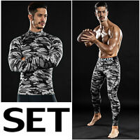 DRSKIN Men 1~2pack T-Shirt Gym Stringer Tank Top Singlet Workout Vest Gym Jogger