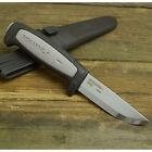 Mora Morakniv Robust High Carbon Survival Camping Fixed Blade Knife 12249