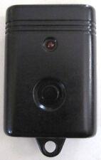 Pursuit ELV55AAL757T keyless remote aftermarket transmitter clicker keyfob fob