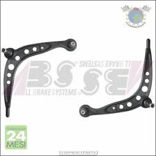 Kit braccio oscillante Dx+Sx Abs BMW 3 E36 325 323 320 318 316 #00