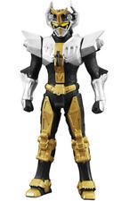 Buddyloid Series 04 Power Ranger Tokumei Sentai Go Busters Beet J. Stag Bandai