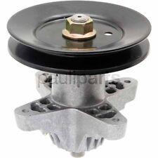 MTD Spindel, Länge 160 mm, 125/96 L, 96-125, 155-96, 155/96 T, 638 RL