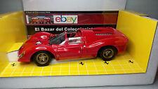 1:18 Ferrari  330P4 330 P4  -  Jouef E.  - 3L 050