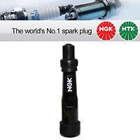 Ngk Y-532J//Y532J//7782 gainés glow plug pack of 4 genuine ngk composants