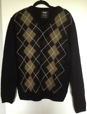 DJ&C men's jumper new without tags size XL