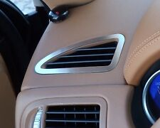 PLACCAS PORSCHE CAYENNE TURBO 4.8 GTS DIESEL V8 V6 TIPTRONIC SPORT