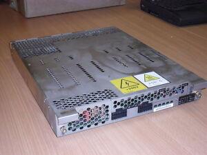 IBM 6172 Power Converter Assembly, I/O Drawer 11P3582 16R1060 41V0942