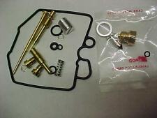 Honda GL1100 Napco Carb Kit's, 80-82