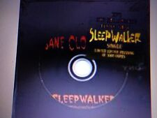 (NEW!!) INSANE CLOWN POSSE SLEEPWALKER ICP 1999 RARE!!