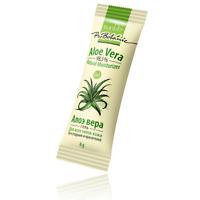 TianDe Eco Gel Aloe Vera Gel