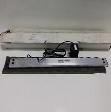 STOCKERYALE 110V-AC LIGHT FIXTURE ISFL-23 NEW