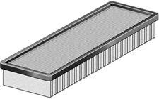 PURFLUX Filtro de aire A1801