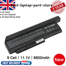 For Lenovo Thinkpad X220 X220i X220S 42T4861 42T4862 9 Cell battery 44++
