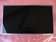 """15.4"""" schermo LCD Sony vgn-n38e vgn-n21m vgn-n21e vgn-n11s n11m pcg-7t1m pcg-7x1m"""