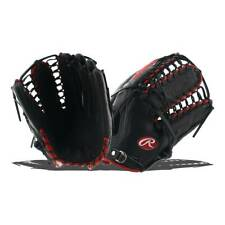 "RAWLINGS PRO PREFERRED 12.75"" MIKE TROUT BASEBALL GLOVE: PROSMT27"