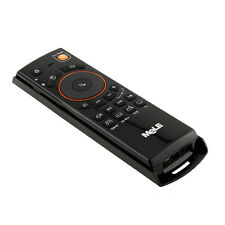 Mele F10 Deluxe USB Fly Air Mouse Keyboard Remote Control Game TV Box