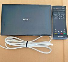 Sony Internet Player Google TV NSZ-GS7 With Remote - Free 2-3 Day Shipping