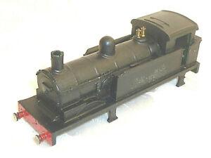 Hornby Dublo R1 Spares Repair Locomotive Loco body 00 Gauge OO spare part