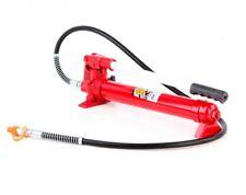 Idraulico Pompa Manuale Pompa Pompa Idraulica Idraulico Tasso Indicativo 10 T