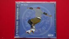 Match MAT183 - Extreme Sports 2 - CD - Library / Production Music CD - BMG