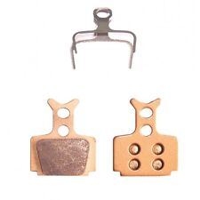 Replacement Disc Brake Pads for Formula r1 Rx Mega theone Sintered fd40103-10
