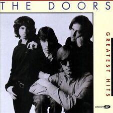 The Doors - Greatest Hits [Elektra] Doors