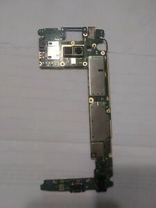 Motorola Moto G6 Tracfone Motherboard OEM (XT1925DL) TYPE: M390A
