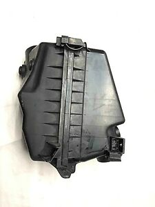 SCION TC 2005 - 2010 Air Cleaner Filter Housing Box Lid  Intake Assembly OEM
