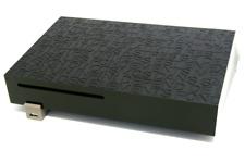 Freebox Player v6 Revolution - Free