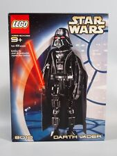 LEGO 8010 Star Wars Darth Vader NEW & SEALED