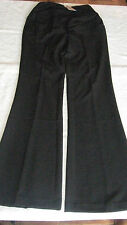 Polyester Maternity 30L Trousers