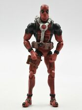Marvel Universe Legends Epic Heroes - Deadpool Action Figure