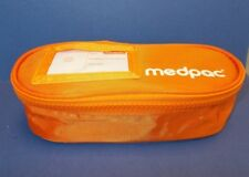 MedPac Small - Insulated